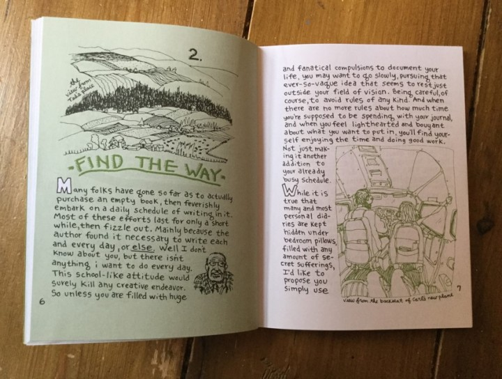 Dan Price book2.jpg