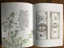 danny gregory book4