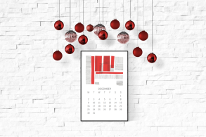december calendar 2