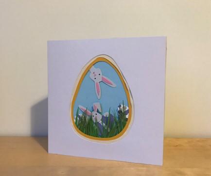 Easter card.jpg