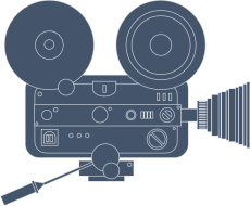 film review icon