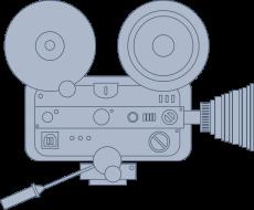 film review icon2