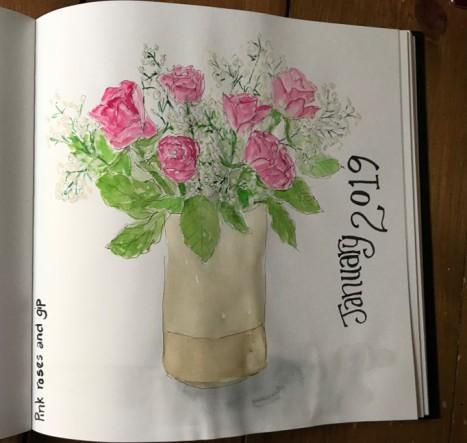 florals4