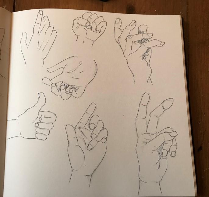hands5