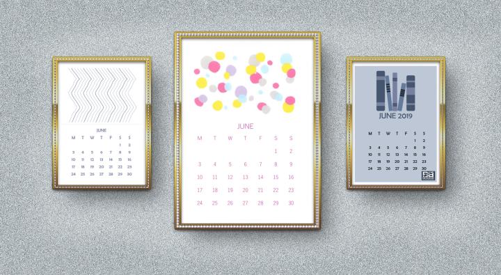 June Calendars.png