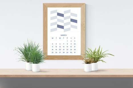 march calendar1