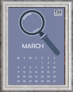 march calendar3