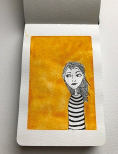 mini sketch 1