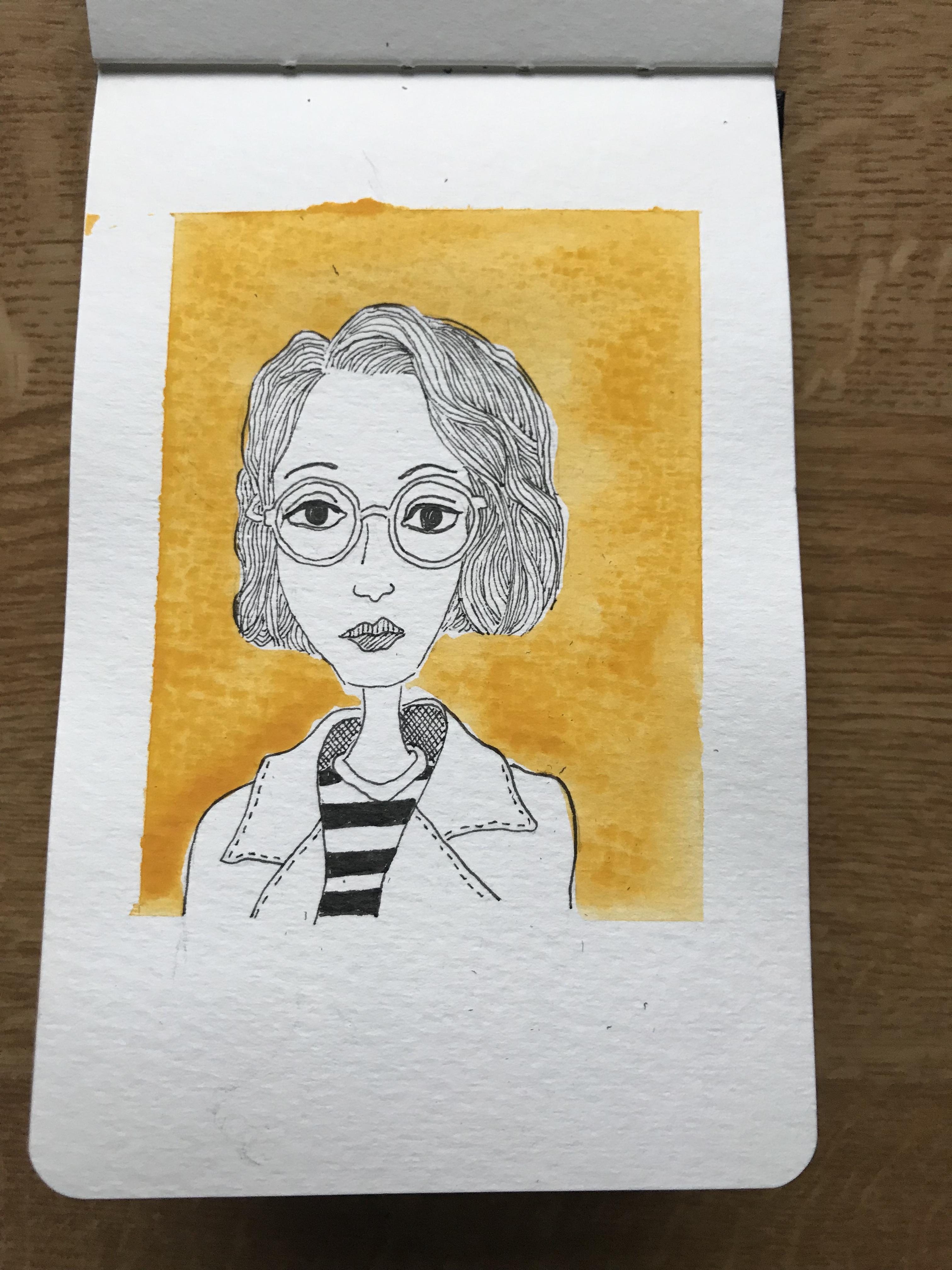mini sketch 28.jpg