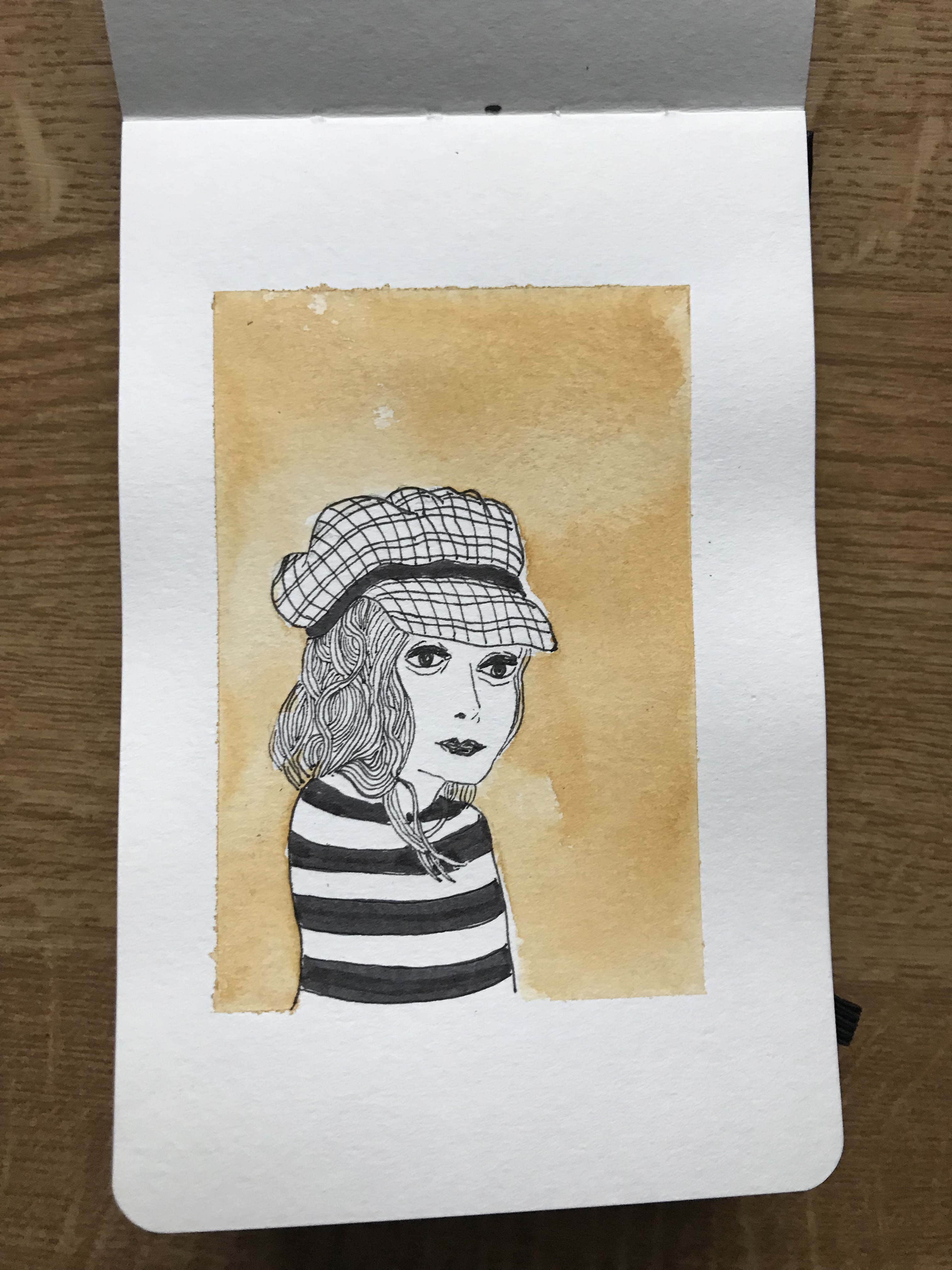 Mini sketch 29.jpg