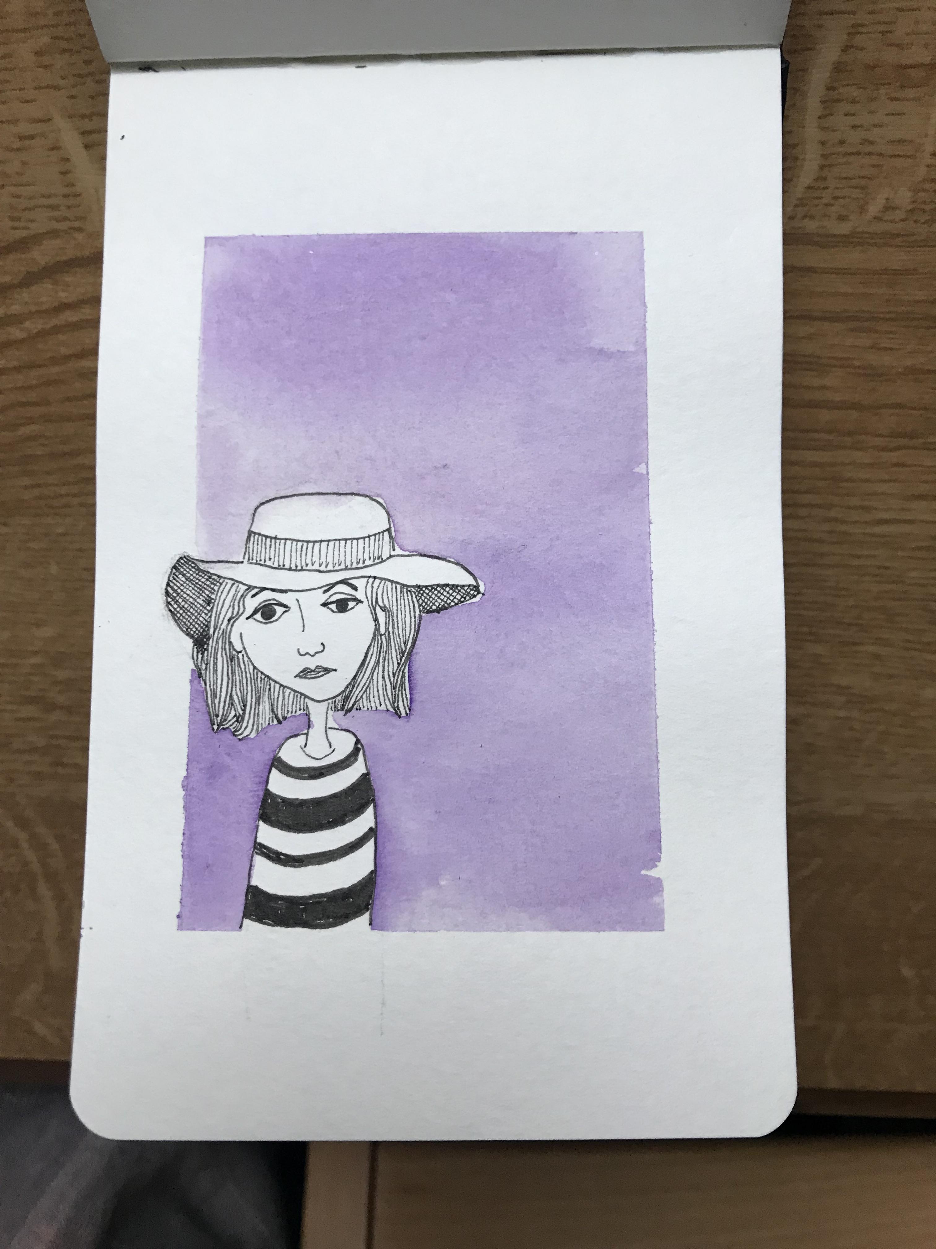 mini sketch 31.jpg