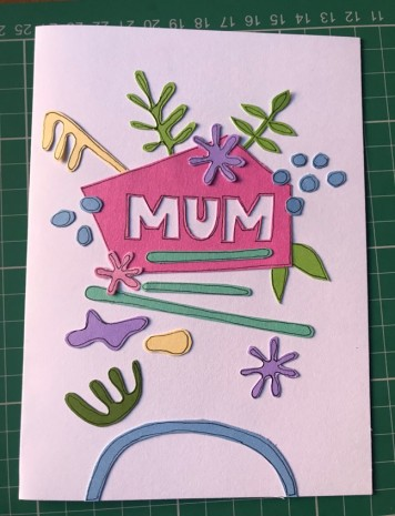 mothers day card2