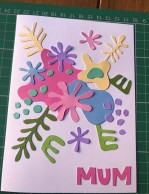 mothers day card3