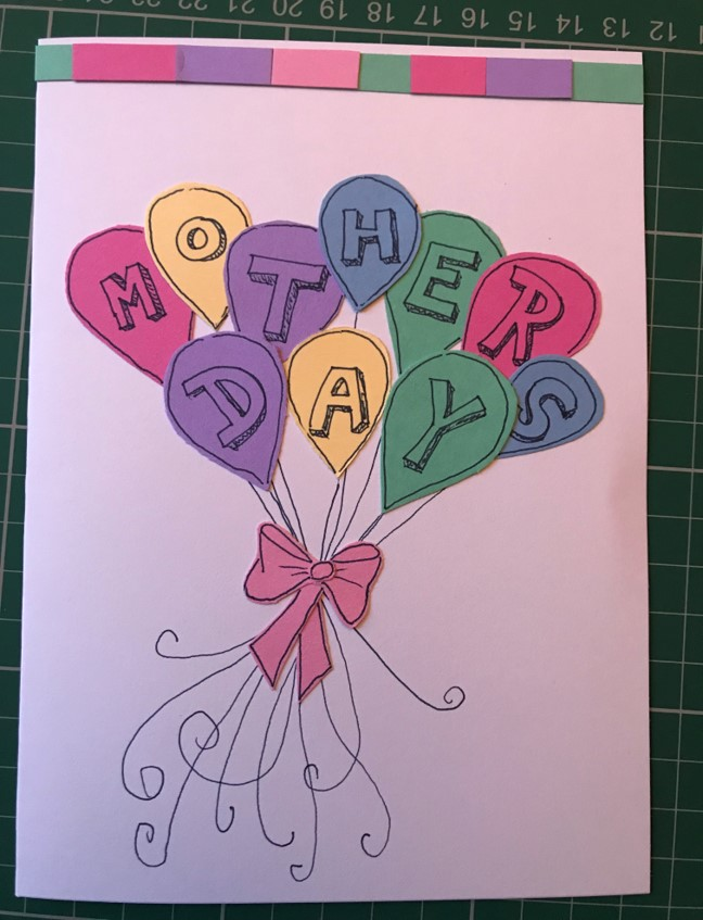 mothers day card6