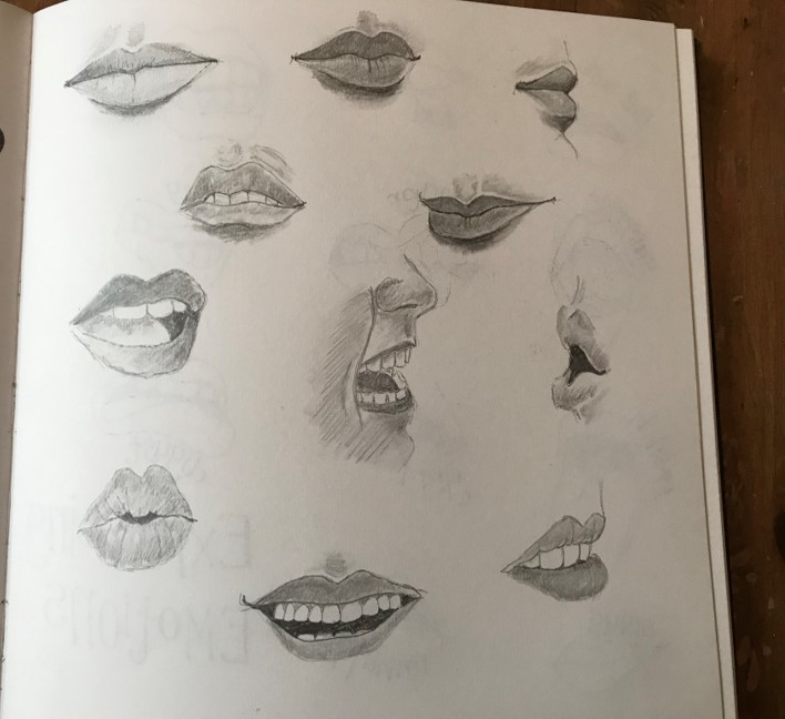mouth3
