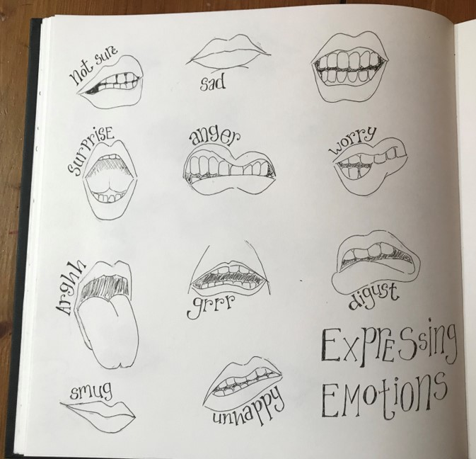 mouth4