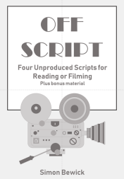 off script2