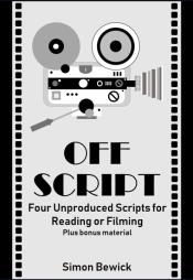 off script3