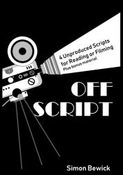 off script4