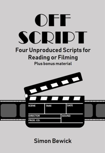 off script5