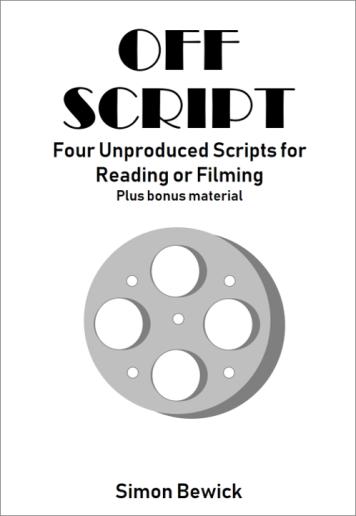 off script6
