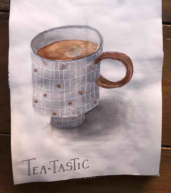 teatastic