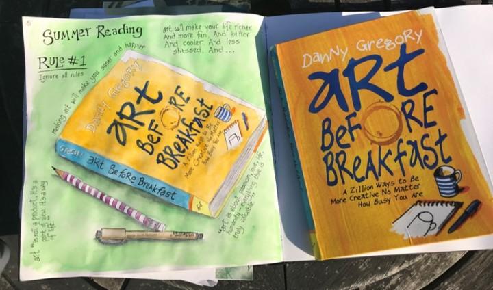 art-before-breakfast-2