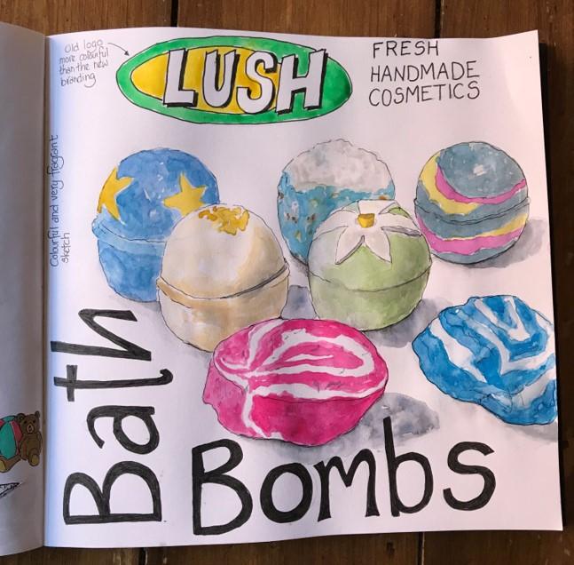 bath-bombs
