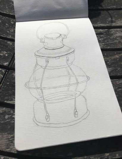 lantern-sketch-2