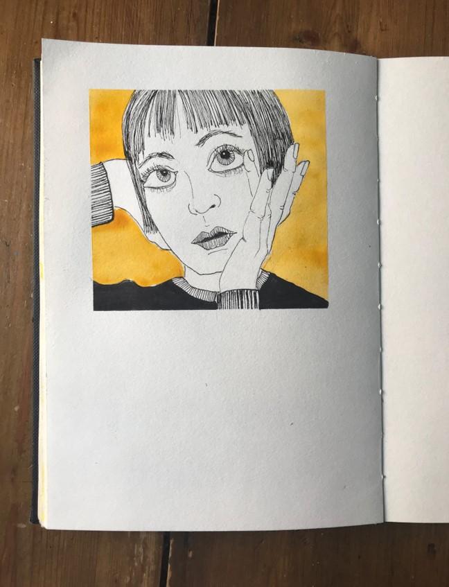 Mini-sketch-53