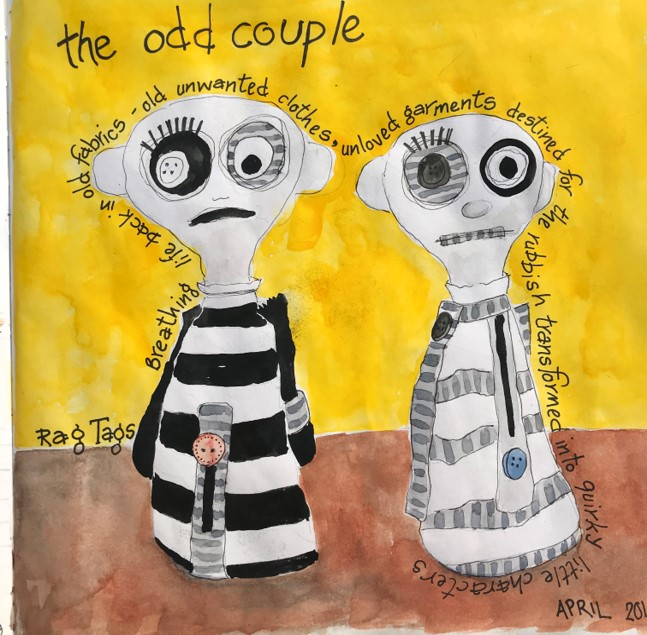 the-odd-couple