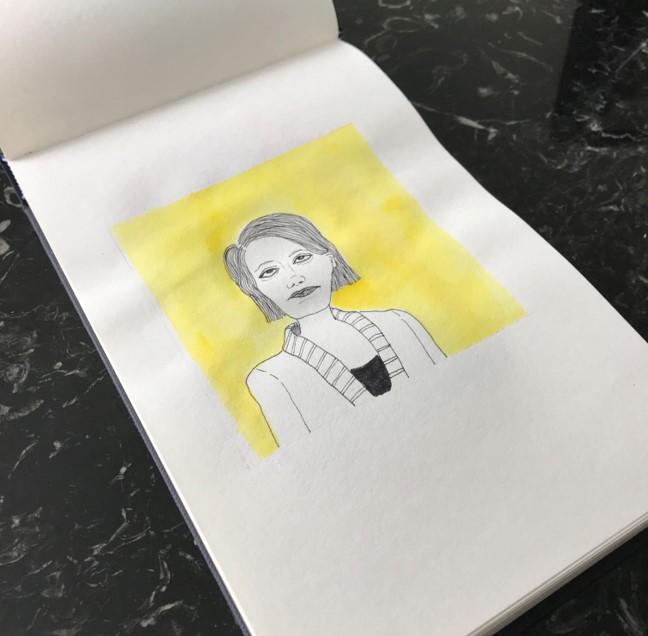 mini-sketch-54