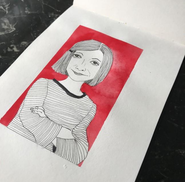 Mini-sketch-55