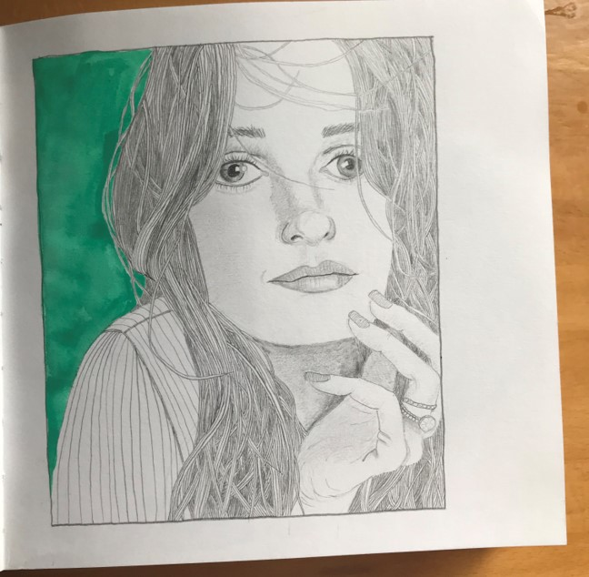 sketchbook-portrait