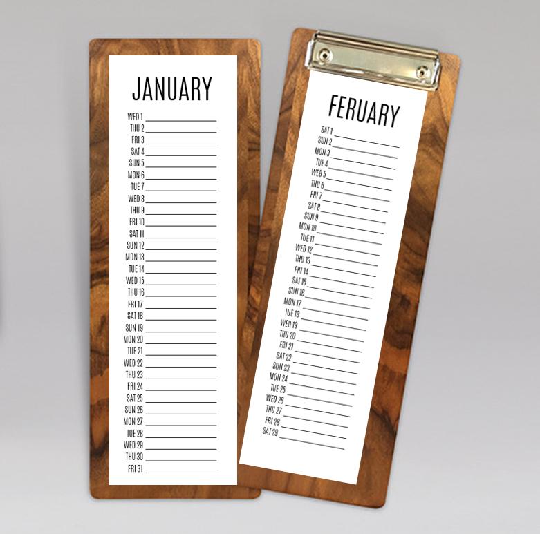 free-2020-calendar