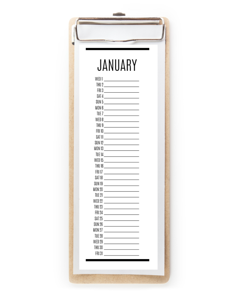 2020-free-calendar