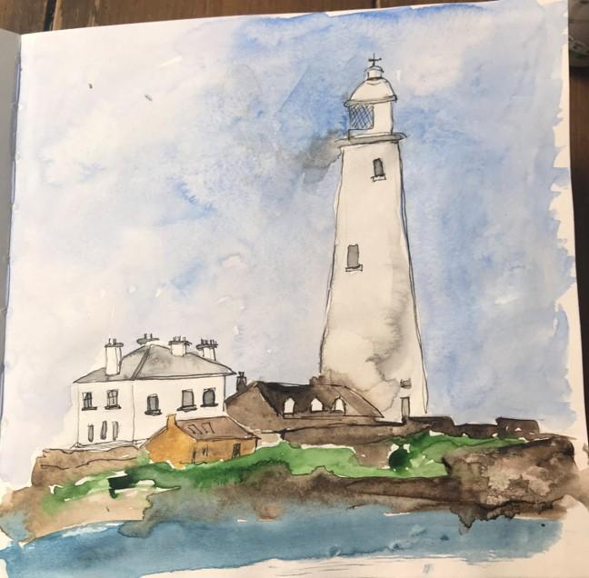 st- marys-lighthouse-whitley-bay