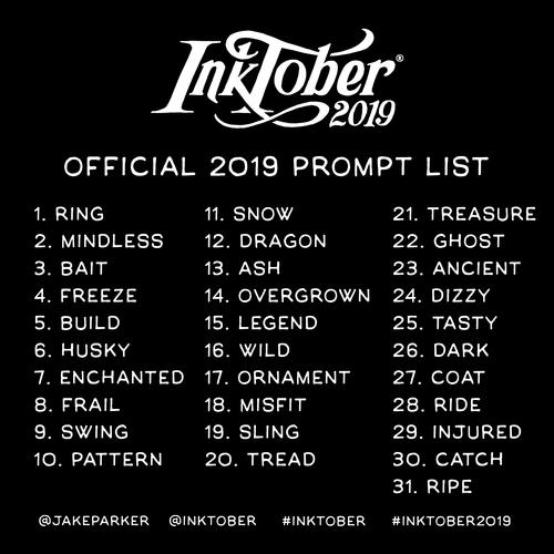 2019-inktover-prompt-list