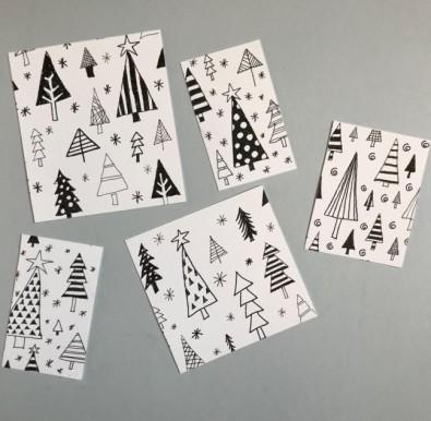 gift labels v2
