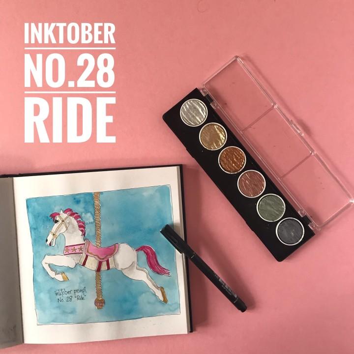 inktober-2019