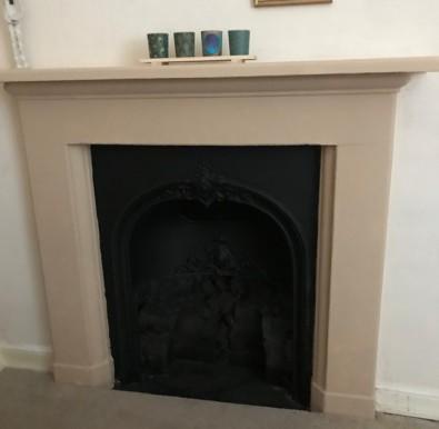 fireplace-revamp
