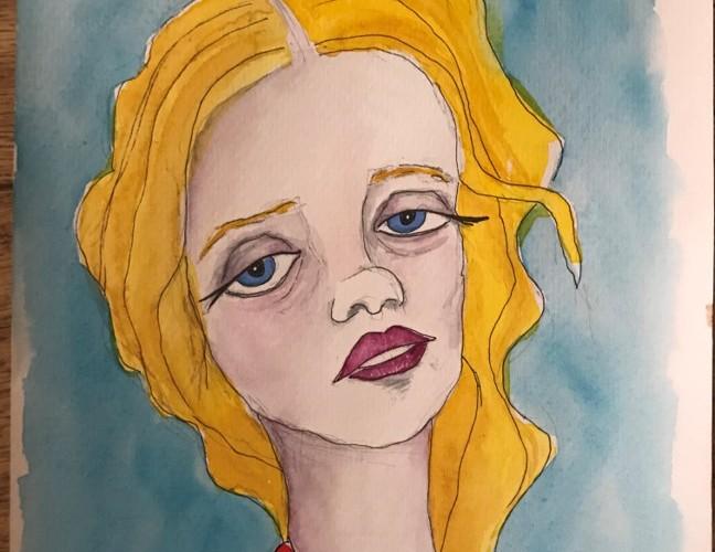 character-illustration