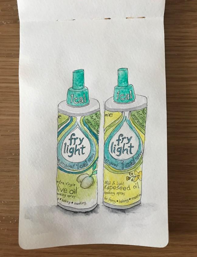 fry-light-illustration