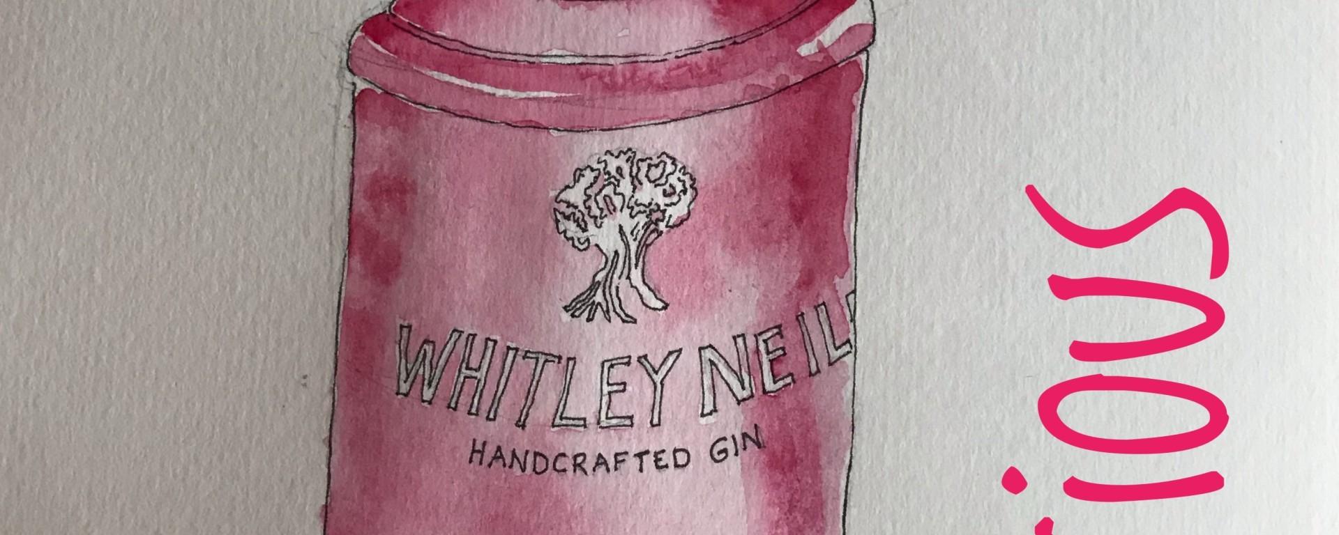 whitley-neill-gin