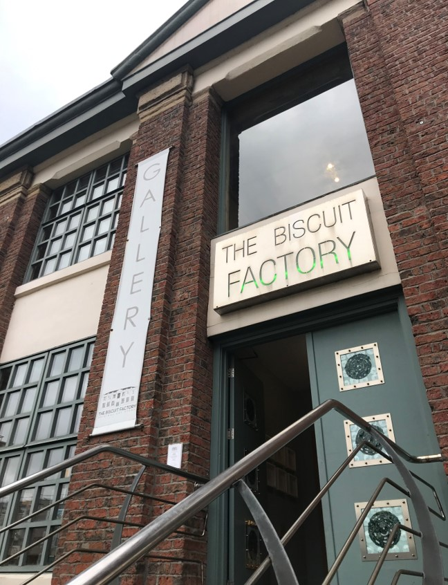 the-biscuit-factory
