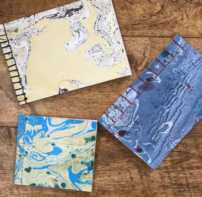 making-notebooks