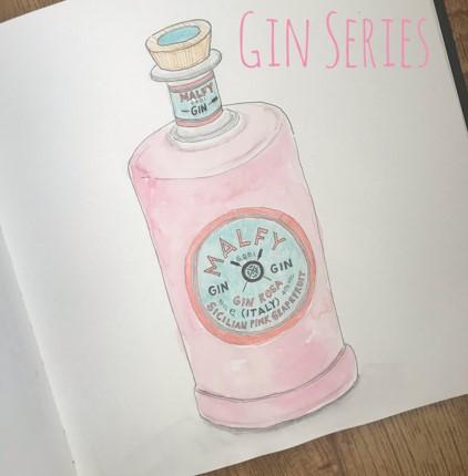 malfy-rosa-gin
