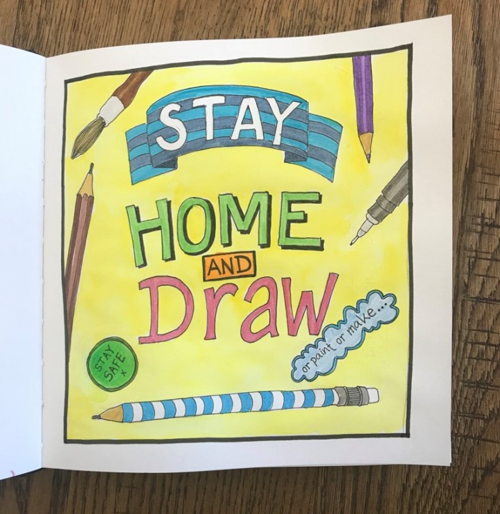 stay-home-and-draw