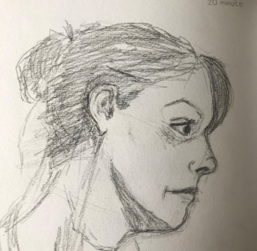 raw-umber-studio-sketch