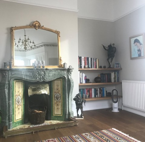 house-decoration